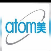 Logo atomy batam