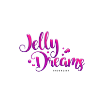 Jelly Dreams