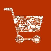 Logo Tiny Satyadharma