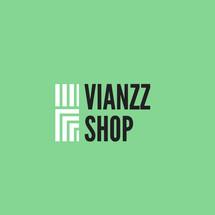 Logo Vianzz shop