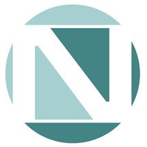 Narumi Official Logo