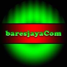 Logo baresjayaCOM