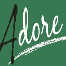 Logo adoreshop