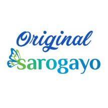 Logo sarogayo