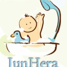JunHera