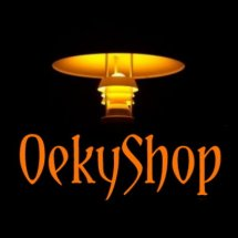 Logo OekyShop