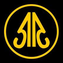 Logo One C