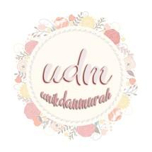 unikdanmurah Logo