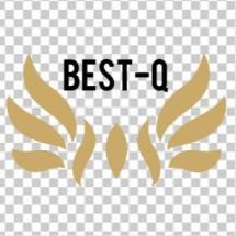 Best-Q Logo