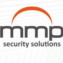 MMP Official