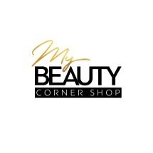 Logo mybeautycornershop