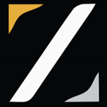 Logo Zen Car Parts