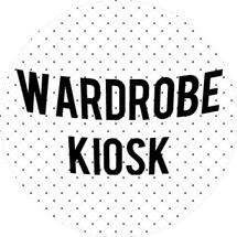 Wardrobe Kiosk