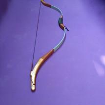 usbiru archery