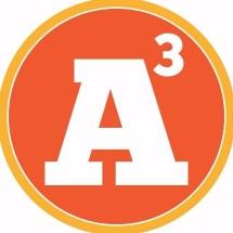 Logo Apa Aja Ada A3