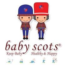 Baby Scots