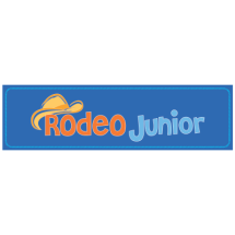Rodeo Junior