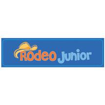 Logo Rodeo Junior
