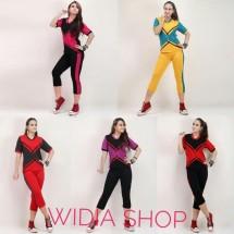 Logo Widia Shop 01