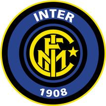 Logo inter tas