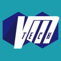 Logo VMtech