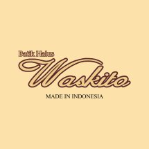 Waskito Batik