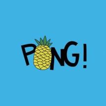Logo YourPong