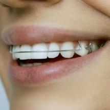 Logo TAR Dental