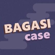 Logo Bagasi Case