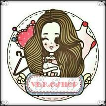 Logo VeroShop888