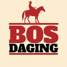 Logo Bos-Daging