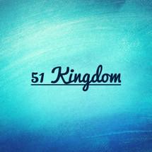 Logo 51kingdom