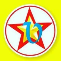 bvariasimotor Logo