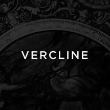 VERCLINE Logo