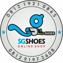 Sugar Glider Shoes