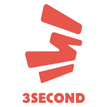3Second Official