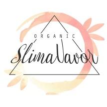 Logo slimavavor