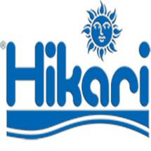 Hikari Indonesia