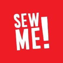 Sewme! Logo