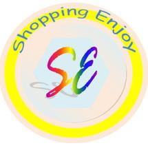 Logo shoppingenjoy
