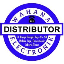Logo Wahana_Electronik