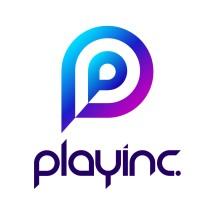 Logo Play Inc.