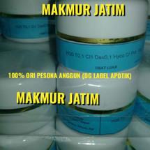 Logo MAKMUR JATIM