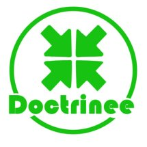 Doctrinee