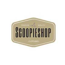 Logo SCOOPIESHOP