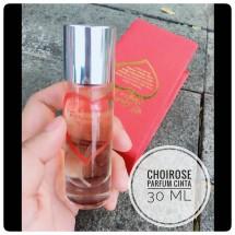 Parfum Choirose