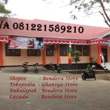 Logo Ghaniya-Store
