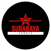 Logo SurabayaSportz88