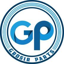 Logo Grosir Part