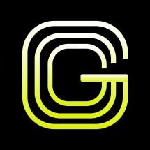 Logo Go Go Gadget